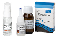 ice-extension